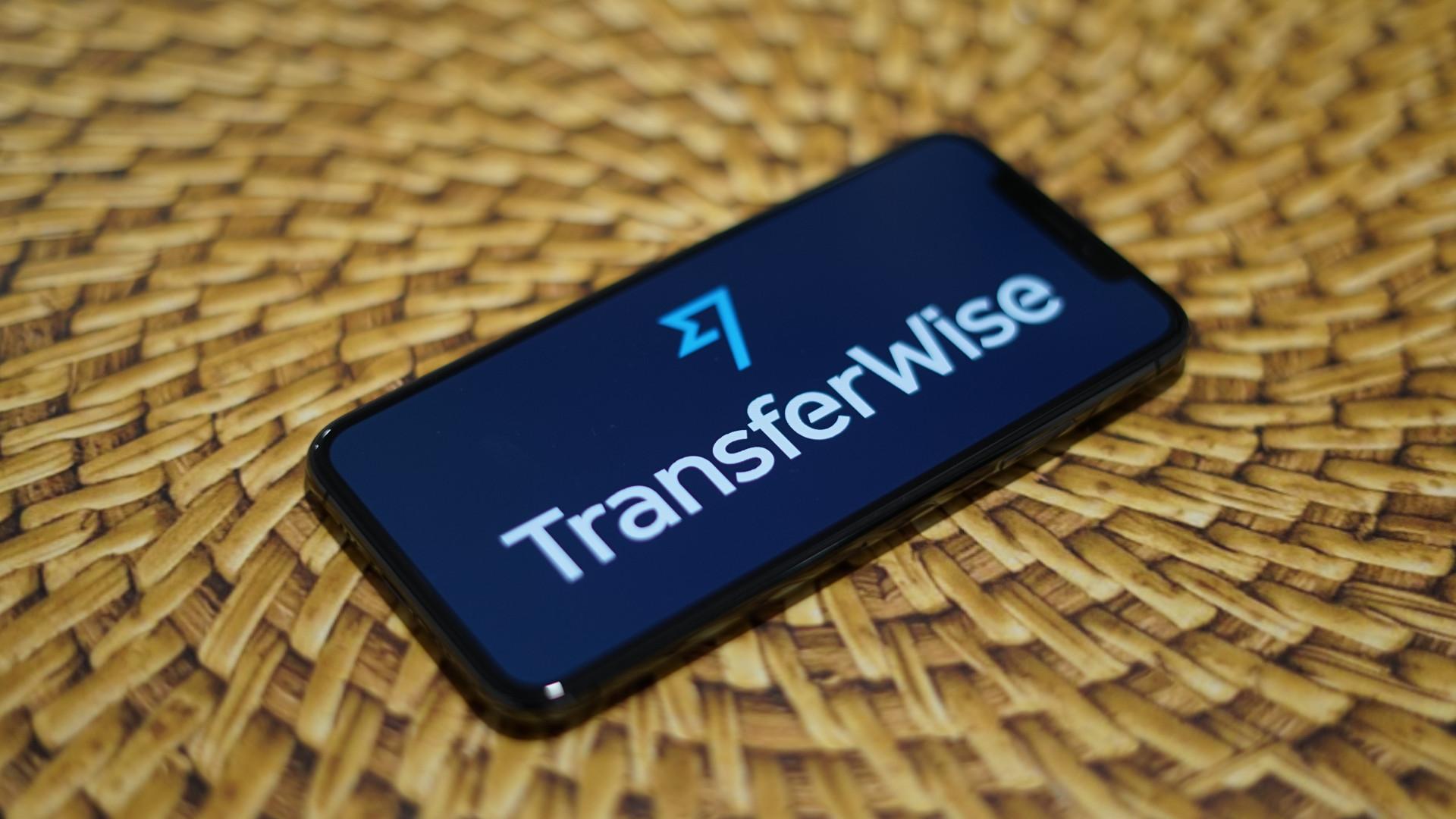 Hatalmas újításra készül a Transferwise Magyarországon: elárulták a részleteket