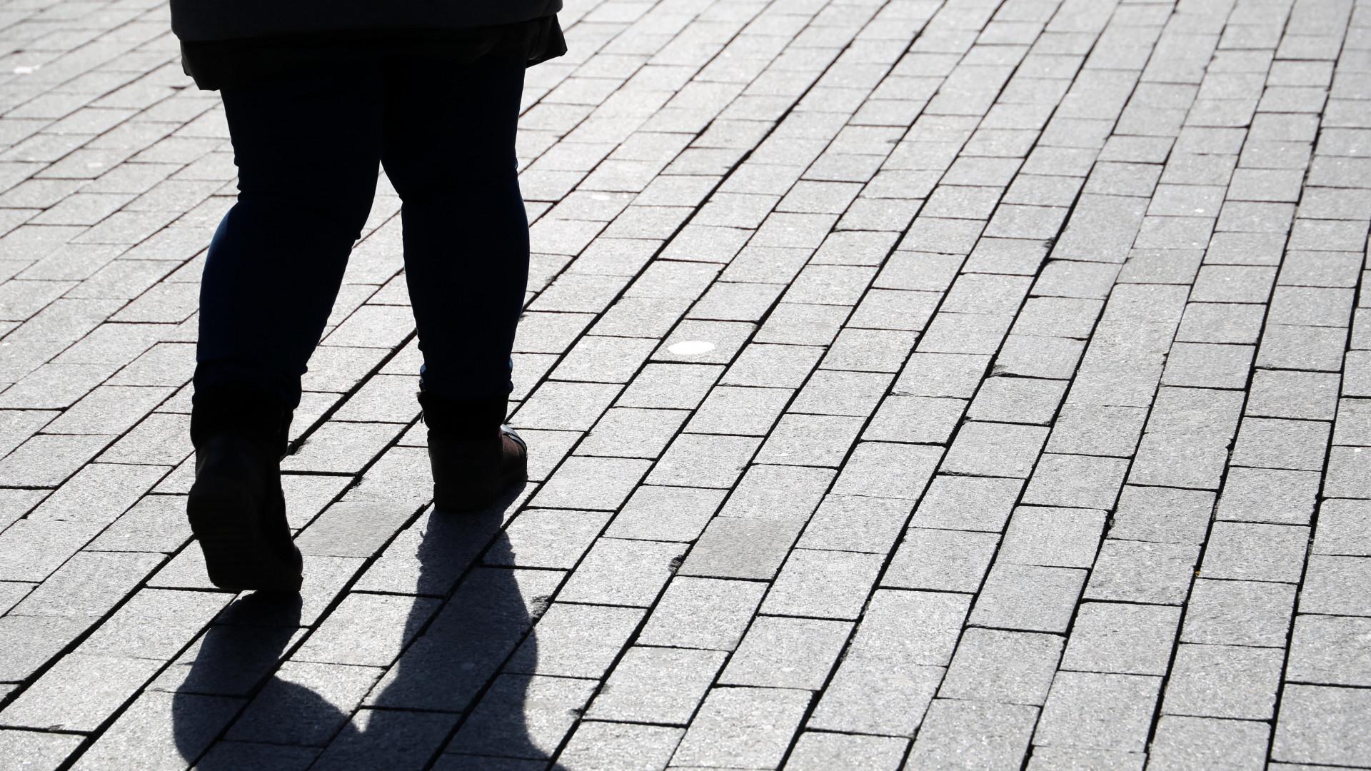 Izraeli kutatás: nagyon kevesen kapnak szívizomgyulladást az oltástól, érdekes eredményt közöltek a túlsúlyosakról