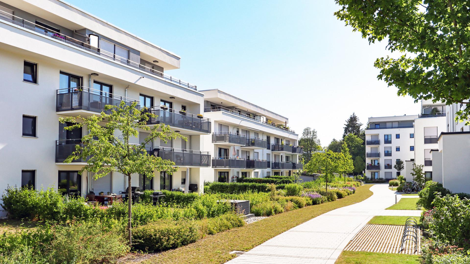 Három hét és teljesen megváltozik a hazai új lakások piaca