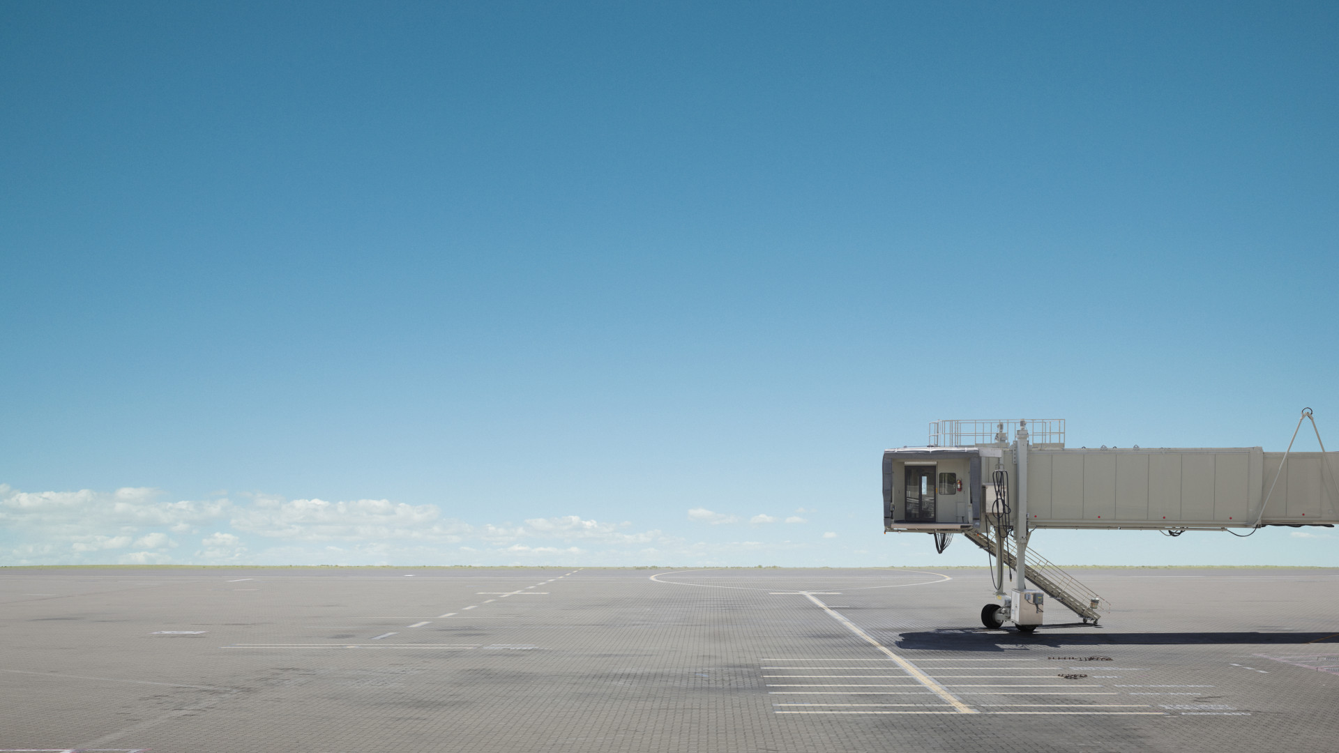 Júliustól újraindul a második legnagyobb román légitársaság