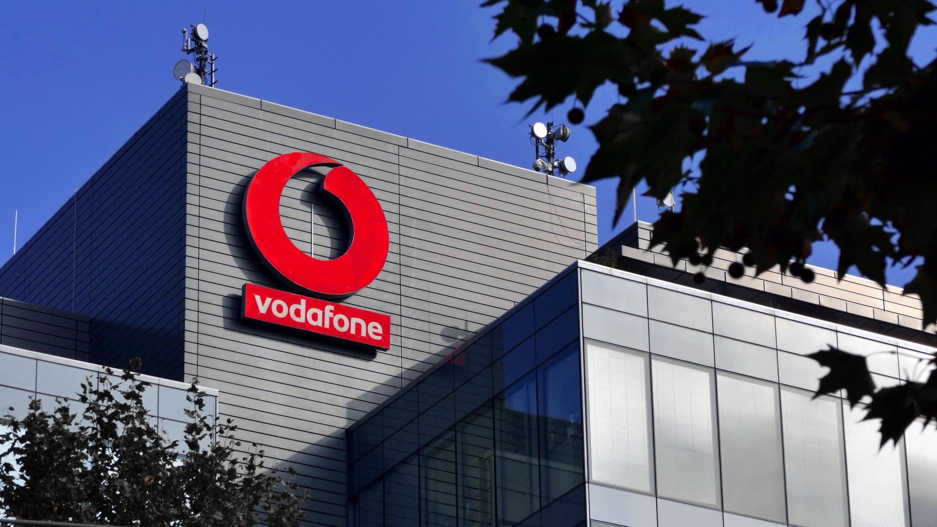 Még mindig gondok vannak a Vodafone-nál a nagy átállás után