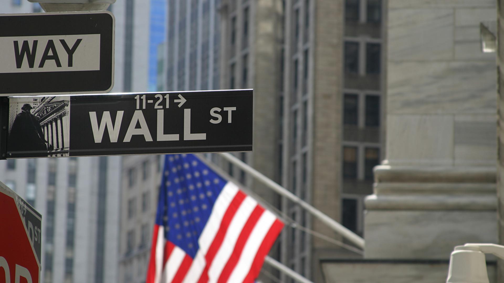 Figyelmeztet a részvénypiaci stratéga: extrám mozgások jöhetnek