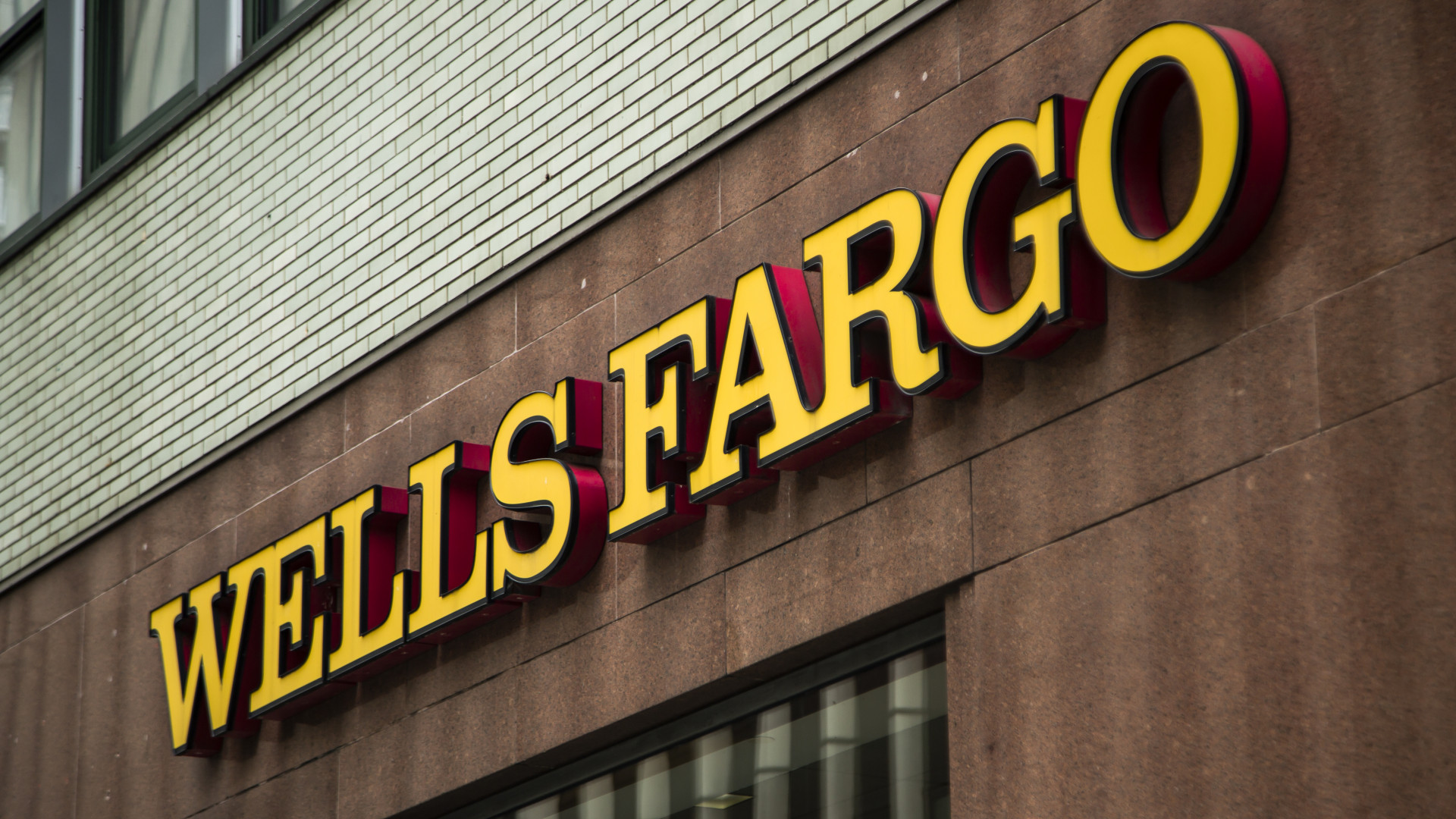 Jelentett a Wells Fargo, megugrott a bank nyeresége