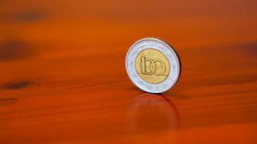 100 forint mnb