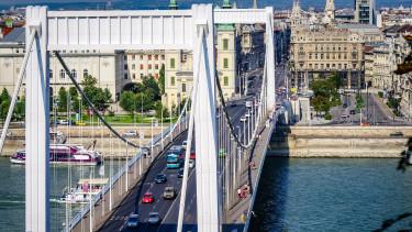 10% felett is kereshetsz, ha profi magyar befektetőkre bízod a pénzed