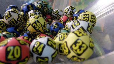 10 horrorsztori, ami elveszi a kedved attól, hogy megnyerd a lottót