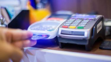 10 izgalmas ábra arról, hogyan fizetsz a bankkártyáddal