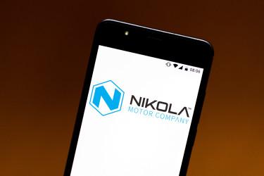 10_nikola