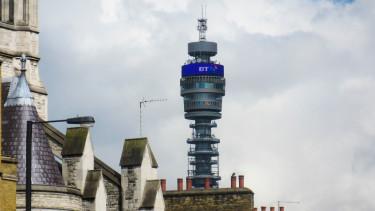 13 ezer dolgozót bocsát el a nagy brit telefontársaság