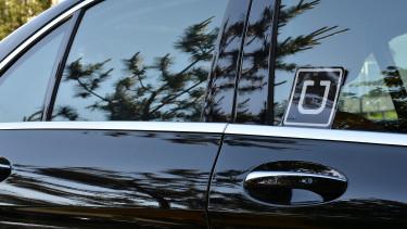 1 milliárd dollárból fejleszthet önvezető autókat az Uber
