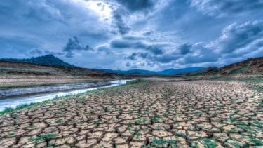 2008-hoz hasonló gazdasági válság jöhet, ha tovább pusztítjuk a környezetünket