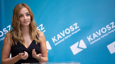 2020-09-24-kavosz-junior-prima-dijatado-2048_066