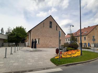 20210501_Éva-malom_Schrammel-gyűjtemény
