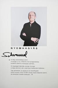 20210626_Schrammel_Imre_kiállítás01