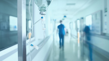 22 fővárosi kórházat utasítottak, hogy fogadják a súlyos betegeket