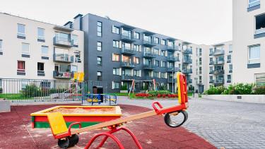 250 milliárd forintnyi állami ingyenpénzt osztottak ki lakásokra eddig