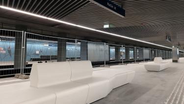3-as metró forrás bkk