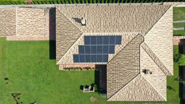 5,22 kWp
