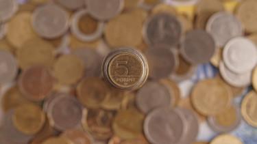 5forint