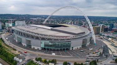 60 millió fontot tolnak az angol fociba