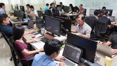 7 tipp, hogy ne bukással végződjön az outsourcing