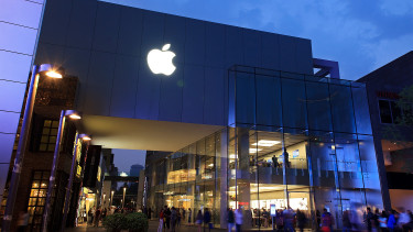 A CIB Banknál is jön az Apple Pay, még idén
