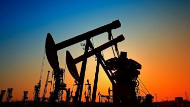 A Citibank szerint árthat a részvényeknek az olajár emelkedése