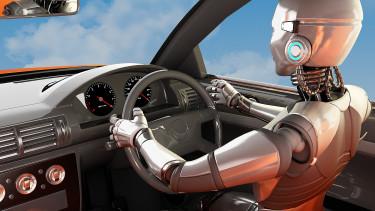 A Ford 1 milliárd dollárt fektet egy mesterséges intelligenciát fejlesztő cégbe