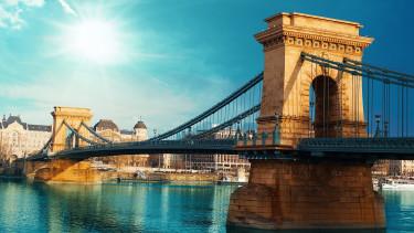 A harmadik legmelegebb tavasz volt az idei Magyarországon