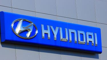 A Hyundai bejelentette: két hónapon belül lenyomja a Teslát