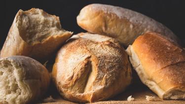 A kenyér lehet a következő, ami nagyon megdrágul