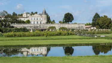 A legendás Rothschild-család leggazdagabb tagjának élete tele van furcsaságokkal