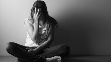 A magyar a legdepressziósabb az EU-ban