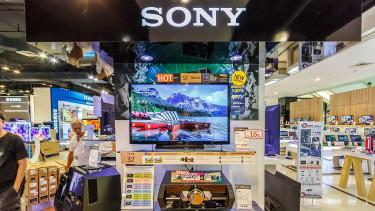 A Men in Black óta nem volt ilyen jó éve a Sonynak