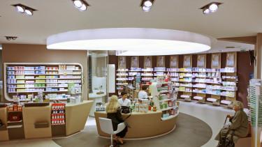 A modern gyógyszerekben bíznak, a homeopátiát inkább elutasítják a magyarok