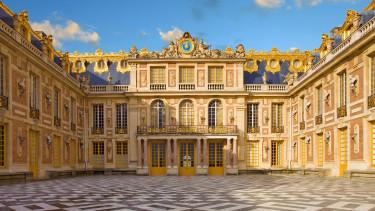 A Rothschildok kiárusítják a családi kincseket