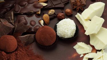 A sírjából támasztják fel a magyar csokigyártást