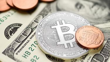 A számok nem hazudnak: alábbhagyott a Bitcoin-őrület