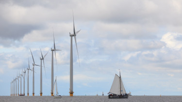 A szélenergia megoldhatná az emberiség energiagondjait?