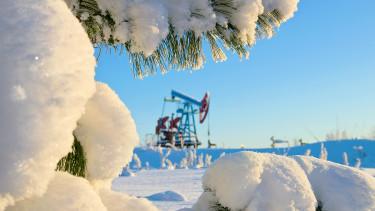 A Szovjetunió összeomlása óta nem történt ilyen az orosz olajiparban