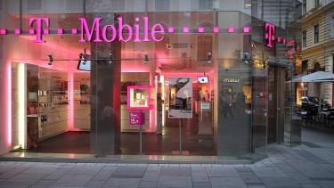 A T-Mobile mostantól már bankszámlát is vezet