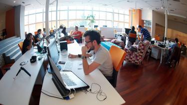 A vállalati informatika teljesítménye igenis mérhető