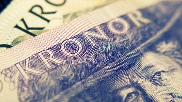 A világ első készpénzmentes országának már most hiányzik a készpénz