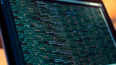 A világot letaroló hackerek hamarosan a bankszámlákhoz adhatnak kulcsot