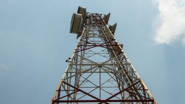 A Vodafone, a Telenor és a Telekom elmagyarázta, mi a baj a kormánypárti javaslattal