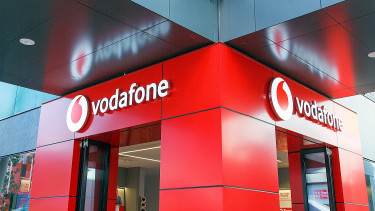 A Vodafone tulajdonába került a UPC