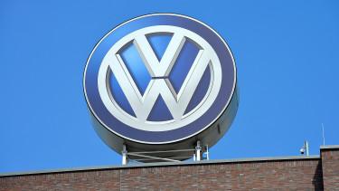 A Volkswagennek nagyon megy Magyarországon