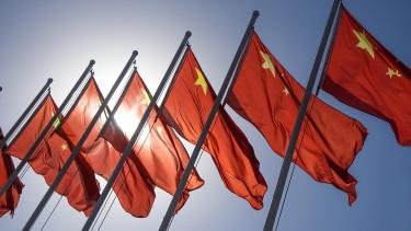 Adócsökkentéssel húzná ki magát a gödörből Kína