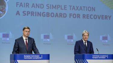 adocsomag europai bizottsag unios biztosok200715