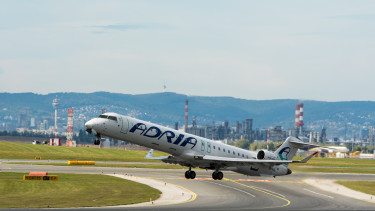 adriaairways